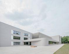 http://www.baunetz.de/meldungen/Meldungen-Schule_in_Weiterstadt_von_Wulf_Architekten_4936974.html