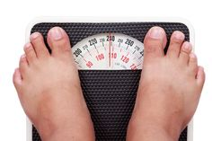 Where to Start If You Have More Than 50 Pounds To Lose http://www.menshealth.com/weight-loss/where-to-start-for-extreme-weight-loss