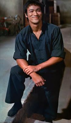 Written, directed and starred by Bruce Lee. Brandon Lee, Bruce Lee Art, Bruce Lee Martial Arts, Steven Seagal, Martial Arts Movies, Martial Artists, Chuck Norris, Kung Fu, Eminem