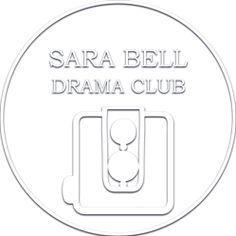 Camera Drama Club Embosser image