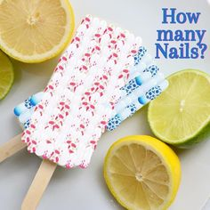 Nail Polish Strips, Color Street, Online Games, Hair And Nails, Spring, Summer, Summer Time