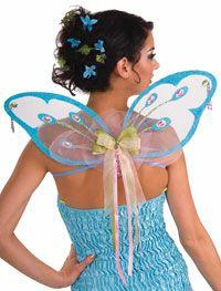 vestido de fantasia para adultos de fada - Pesquisa Google