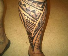 1000 images about choctaw tattoos on pinterest aztec warrior tattoo aztec tattoo designs and. Black Bedroom Furniture Sets. Home Design Ideas