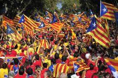 """Rajoy es el """"sargento de reclutamiento"""" de los nacionalistas"""
