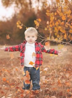 Little Boy Photography, Kids Photography Boys, Autumn Photography, Sibling Photography, Photography Music, Toddler Boy Pictures, Boy Toddler, Little Boy Pictures, Kid Photos