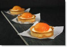 apricot-tarts-grace-langlois-flickr