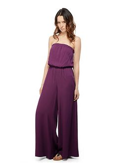 Our 20 Favorite Jumpsuits For Spring | StyleCaster