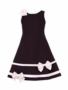 35 New Ideas for sewing skirts maxi outfit Cotton Frocks For Girls, Kids Frocks, Little Girl Outfits, Little Girl Dresses, Kids Outfits, Baby Girl Dresses, Baby Dress, Cute Dresses, Baby Girl Fashion