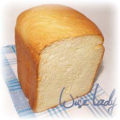 Cornbread, Vanilla Cake, Ethnic Recipes, Food, Millet Bread, Essen, Meals, Yemek, Corn Bread