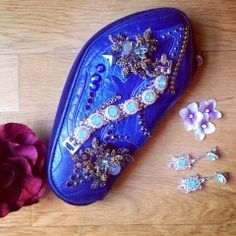 Lolu Rhoda Jewellery