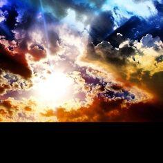 Cloud+effect=cloudyeffects