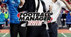 Changing tactics is one of the best ways to resolve squad harmony problems when playing Football Manager 2018