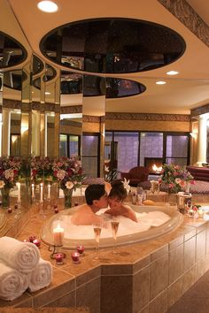 51 Best Valentine S Day In The Poconos Images Romantic Getaways