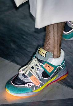 1206 Best Footwear images   Footwear, Sneakers, Shoes