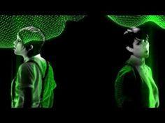 "Tegan and Sara Ft. Tiesto...""Feel it in My Bones"""