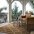 Sorrento Indoor or Outdoor Rugs