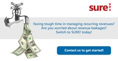 Contact us to get started!!  tinyurl.com/ContactSure