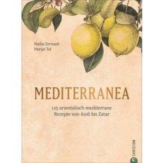 Shops, Cantaloupe, Fruit, Detail, Food, Mediterranean Recipes, Tents, Essen, Retail