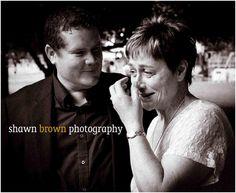 Muso's, Love & Rain – A Beautiful Bronkhorstspruit Wedding Love Rain, Greatest Mysteries, My Portfolio, Mothers Love, Beautiful People, Mystery, Relationship, Celebrities, Wedding