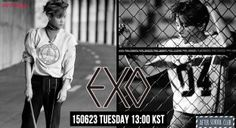 """EXO to make first guest appearance on """"After School Club"""" in two years"""