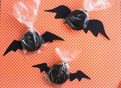 cookie bats