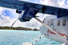 Your final step on your journey to #JAmanafaru is a direct transfer by seaplane from Maldives International Airport. Guests arriving at Male, will be greeted by a JA Manafaru host and personally escorted directly to their seaplane transfer or to the comfort of the JA Manafaru Guest Lounge. For more info, please click the pin.