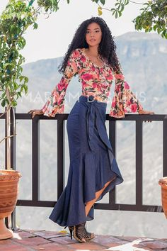 #curly #fashion #lovefashion #style #loverfashion