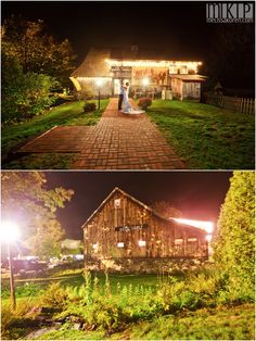 shovel handle pub whitneys inn jackson nh wedding photography