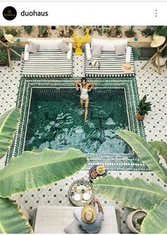 Riad Yasmine Boutique Hotel Location: Medina, Marrakech, Morocco Riad Yasmine Boutique Hotel Swimming Pool and Indoor Garden, Marrakech