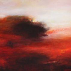 150 x 150 cm. Acrylic on canvas. 2012