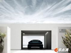 Kirill Klip.: Lithium Chronicles: Who Is Jia Yueting, The Chinese Billionaire Linked To Faraday Future Challenging Tesla?