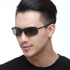 269b0d58612c42 SENBEN Sport Polarized Sunglasses Men Fishing Sun Glasses For Men Lunette  De Soleil Gafas Polarizadas sunglass