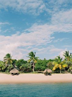 From white sand beaches along the Indian Ocean to the awe-inspiring power of Victoria Falls, these are the best wedding venues across Africa. Why Mozambique is the Perfect Beach Wedding Destination – Anantara Bazaruto Island – Joy Proctor Design – Love From Mwai – Exalt Africa – Bridal Musings 14