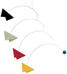 Flensted Mobiles Nursery Mobiles, Mirage Flensted Mobiles http://www.amazon.com/dp/B001AS589Y/ref=cm_sw_r_pi_dp_TBzXub0Z0SVKG