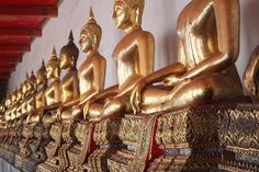 Best 15  Things to do in Bangkok, Thailand