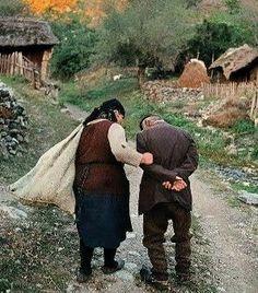 Moje pravdy - Až odpustíte svým rodičům, začnete konečně žít…