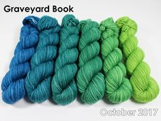 The highest quality hand-dyed, just for you. Yarn Inspiration, Hand Dyed Yarn, Crochet Yarn, Gradient Color, Color Palettes, Yarns, Color Combos, Spinning, Knits