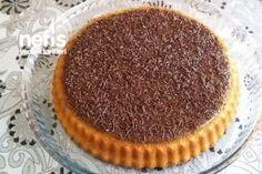 Eti Cin Pasta – Nefis Yemek Tarifleri