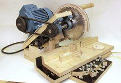 frane-pekkas-homemade-miter-saw-1.png (800×554)