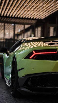 Lamborghini 🔥🔥 Carros Lamborghini, Sports Cars Lamborghini, Luxury Sports Cars, Mercedes Benz Wallpaper, Classy Cars, Fancy Cars, Futuristic Cars, Car Wallpapers, Amazing Cars