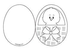 desenho cestinha flore - Pesquisa Google
