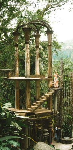 Top Things To Do In La Huasteca Potosina, Mexico