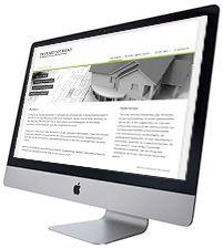Website verbeterd voor SEO doeleinden door PMLinternet