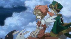 cardcaptor sakura all characters - Google zoeken
