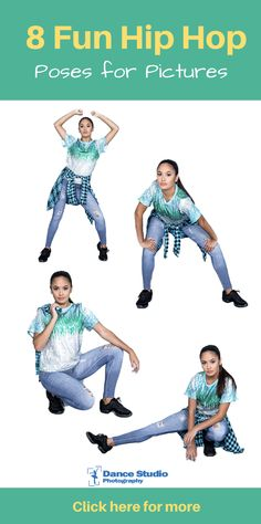 Hip hop dancing poses girls 31 Ideas for 2019 Dance Recital, Dance Class, Dance Studio, Dance Picture Poses, Dance Poses, Poses For Pictures, Dance Pictures, Drawing Pictures, Team Pictures