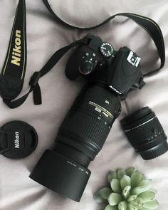 21 Unbelievable Nikon Camera Lens Coffee Mug Nikon Camera Lenses, Nikon Digital Camera, Canon Cameras, Digital Slr, Nikon D3300, Best Camera For Photography, Photography Camera, Camera Equipment, Camera Hacks