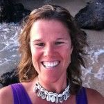 Joy Taylor - Intuitive Self Care - How to Choose Love & Health in Every Moment - Sunday, July 29  Workshop