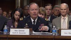 """El espionaje evitó """"decenas"""" de ataques, según la inteligencia de EE.UU. - Cachicha.com"""