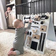 Here's What's Trending in the Nursery this Week - Baby - Baby Diy