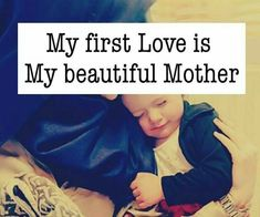 Love you Ammi Love My Parents Quotes, I Love My Parents, Mom And Dad Quotes, I Love My Mother, Daughter Love Quotes, Love My Family, Mother Quotes, Family Quotes, I Love You Mama